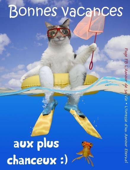 Les Chroniques Royales N°28 Vacances_012