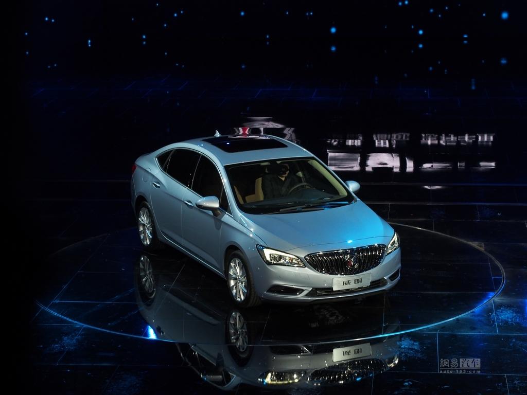 2015 - [Buick] Verano II 2015041921161323ee4