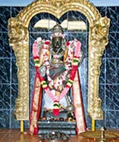 ஸ்ரீ சிவ சத்யநாராயண சுவாமி ஆலயம், கனடா Morepic_1365321