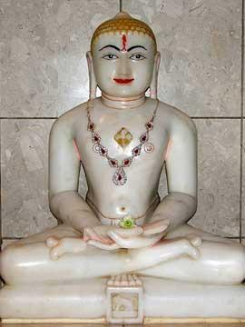 வடக்கு கரோலினா இந்து சமூக ஆலயம் Morepic_2214625