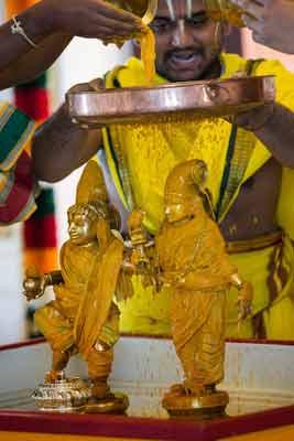 கோலோராடோவில் ஸ்ரீ கிருஷ்ண ஜென்மாஷ்டமி Morepic_2427332