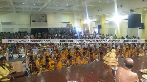 வடக்கு கரோலினா இந்து சமூக ஆலயம் Morepic_2439539
