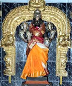 ஸ்ரீ சிவ சத்யநாராயண சுவாமி ஆலயம், கனடா Morepic_2558