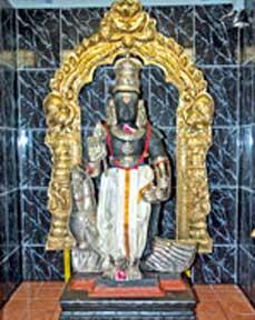 ஸ்ரீ சிவ சத்யநாராயண சுவாமி ஆலயம், கனடா Morepic_3113367