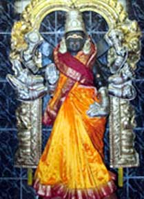 ஸ்ரீ சிவ சத்யநாராயண சுவாமி ஆலயம், கனடா Morepic_3125574
