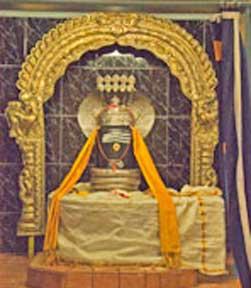 ஸ்ரீ சிவ சத்யநாராயண சுவாமி ஆலயம், கனடா Morepic_4792292