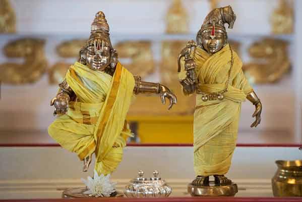 கோலோராடோவில் ஸ்ரீ கிருஷ்ண ஜென்மாஷ்டமி Morepic_5057795
