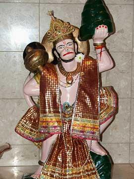 வடக்கு கரோலினா இந்து சமூக ஆலயம் Morepic_5324519
