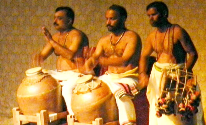 ஸ்ரீ சிவ சத்யநாராயண சுவாமி ஆலயம், கனடா Morepic_5395777