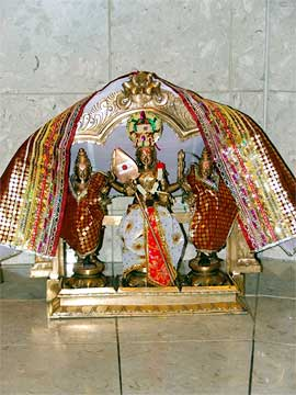 வடக்கு கரோலினா இந்து சமூக ஆலயம் Morepic_5605280