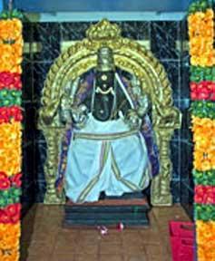 ஸ்ரீ சிவ சத்யநாராயண சுவாமி ஆலயம், கனடா Morepic_5749628
