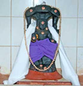 ஸ்ரீ சிவ சத்யநாராயண சுவாமி ஆலயம், கனடா Morepic_6914179