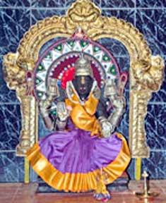 ஸ்ரீ சிவ சத்யநாராயண சுவாமி ஆலயம், கனடா Morepic_9126856