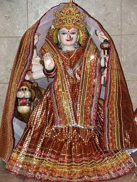 வடக்கு கரோலினா இந்து சமூக ஆலயம் Morepic_9684260