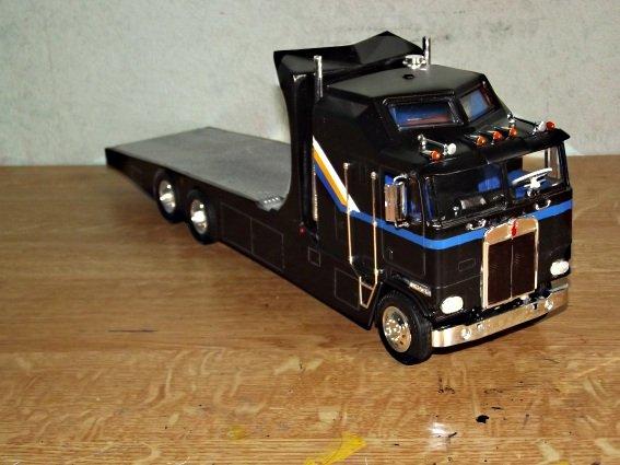 K-100 Long Cab Racetransporter - Seite 5 Rs84zv62wnu