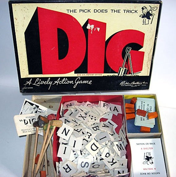 PARKER BROTHERS DIG GAME Il_570xN.177723817