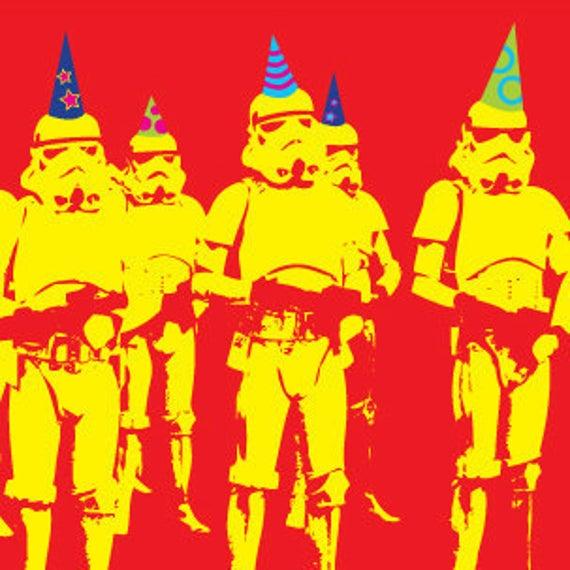 Happy Birthday Vialli, cc4rhu (Richard), BILLIAM666 (Bill), geordie (Andy) Il_570xN.316448061