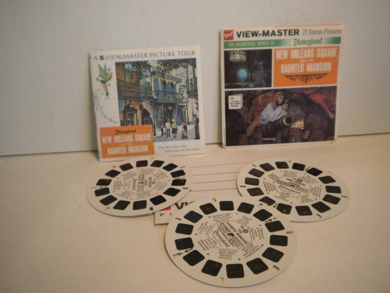 On veux le retour des VIEW MASTER sur les parcs disney  View-master disneyland Il_fullxfull.383131421_dtar