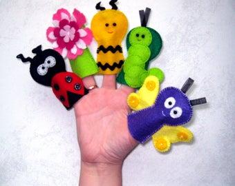 العبي مع اطفالك باصابعك وحكي قصة Il_340x270.433380975_rb2c