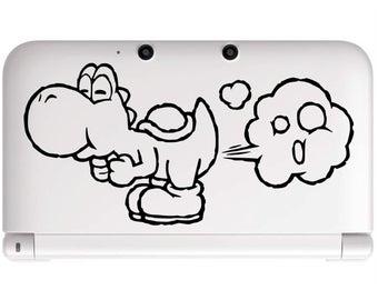 Une 3DS XL Yoshi island ! Il_340x270.548877733_dsil