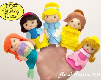 العبي مع اطفالك باصابعك وحكي قصة Il_340x270.484041287_b95x