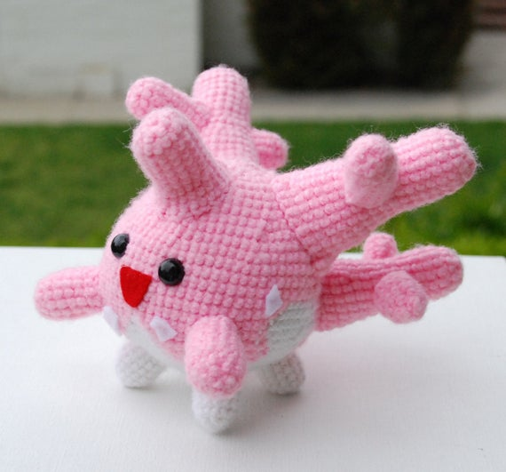 [Seller] Crocheted Plushies/Patterns Il_570xN.136631745