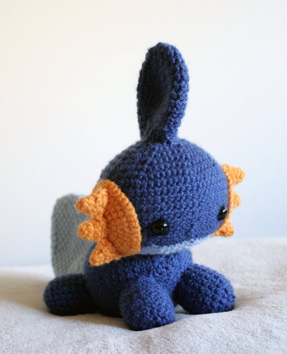 [Seller] Crocheted Plushies/Patterns Il_570xN.252853989
