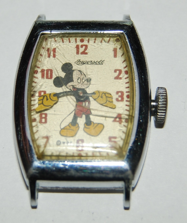 Les Montres Disney Il_fullxfull.190761641