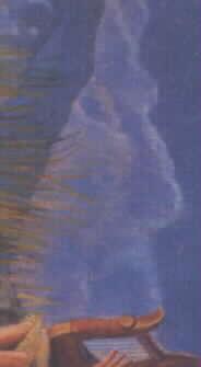 Immagini subliminali a tema satanico nella Torre di Guardia - Pagina 2 1078004_1806b