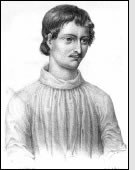 Vita, opere, magia di Giordano Bruno 1106566_fotobruno