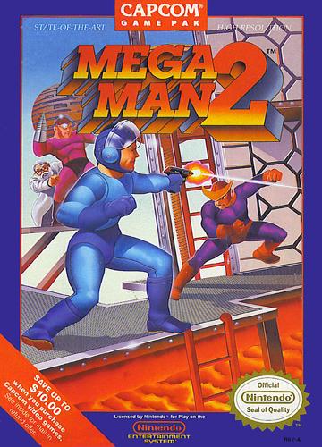 Curiosidades de videojuegos y más Mega-man-2-usa