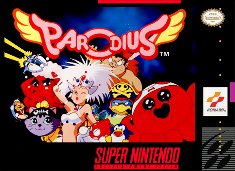 Judge a game by its cover - Page 5 Parodius-non-sense-fantasy-europe