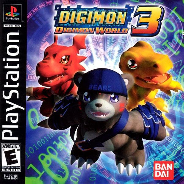 JUEGOS DE LA INFANCIA V1.0 Digimon-world-3-usa