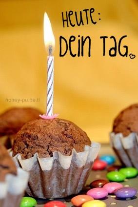 happy birthday bine 119