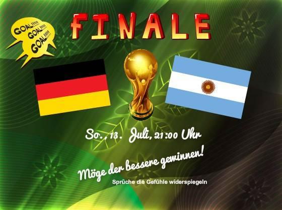 Fußballweltmeisterschaft - Seite 2 083