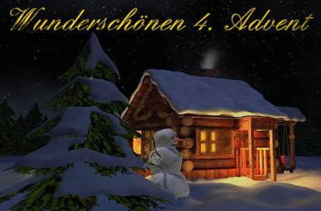 1. Adventswochenende - Seite 2 028