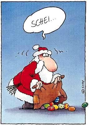 Frohe Weihnachten  085