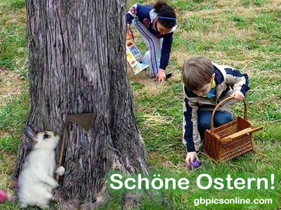 Frohe Ostern 012