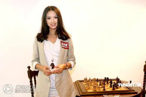 Zi Lin Zhang- MISS WORLD 2007 OFFICIAL THREAD (China) - Page 7 170725_500x500_0