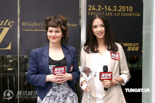 Zi Lin Zhang- MISS WORLD 2007 OFFICIAL THREAD (China) - Page 7 170726_500x500_0