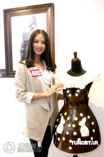 Zi Lin Zhang- MISS WORLD 2007 OFFICIAL THREAD (China) - Page 7 170730_500x500_0
