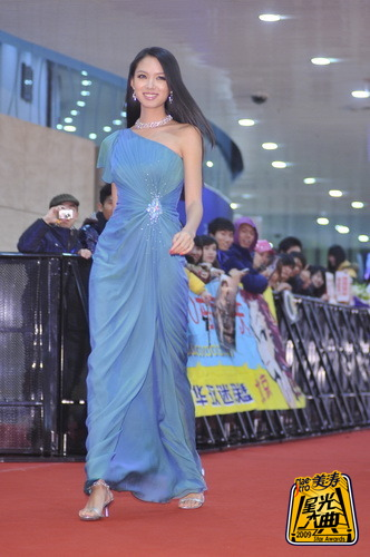 Zi Lin Zhang- MISS WORLD 2007 OFFICIAL THREAD (China) - Page 7 49956_500x500_284