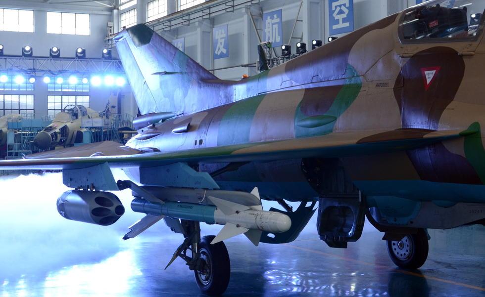 السودان يشترى 6 مقاتلات FTC 2000 19761298_980x1200_0