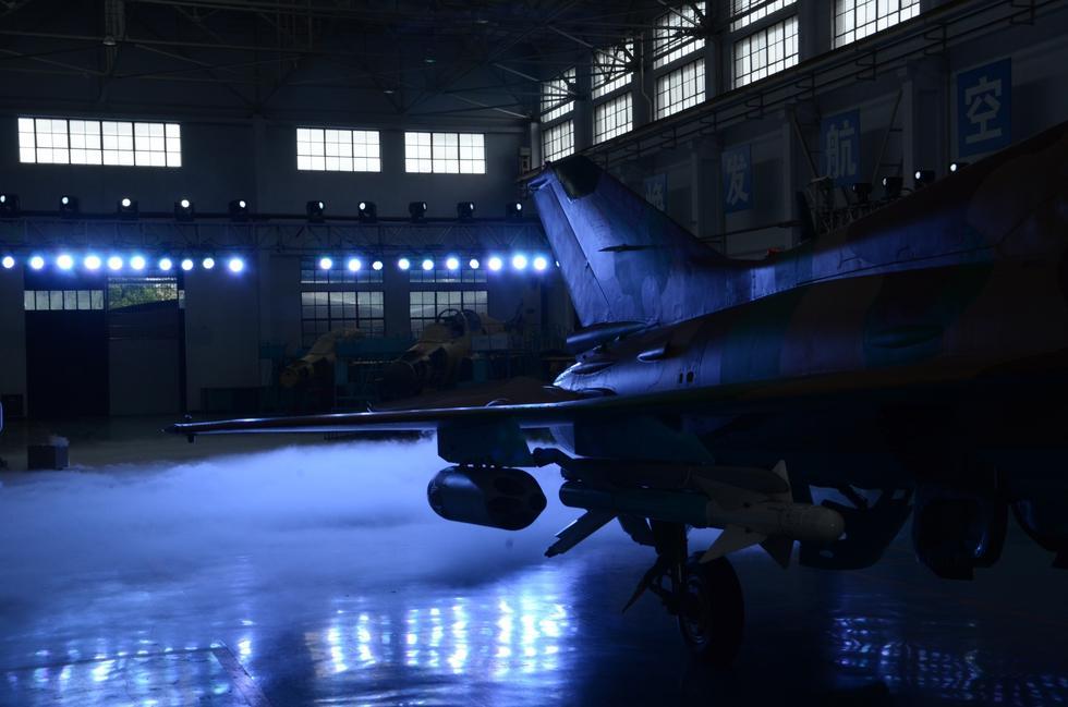 السودان يشترى 6 مقاتلات FTC 2000 19761299_980x1200_0