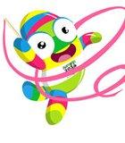 Jeux Olympiques de la jeunesse 2014 Nanjing (CHINE) 104556927