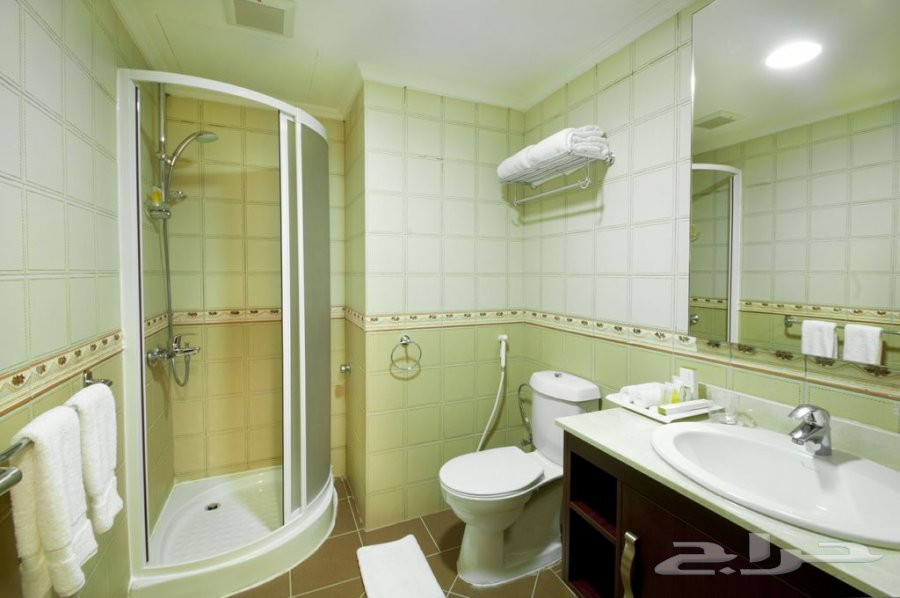 غرف للايجار في مكه.. لرمظان 1434 هـ في فندق 4 نجوم 51c55a0de7508