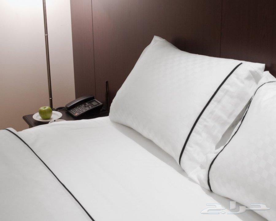 غرف للايجار في مكه.. لرمظان 1434 هـ في فندق 4 نجوم 51c55a733ed4f