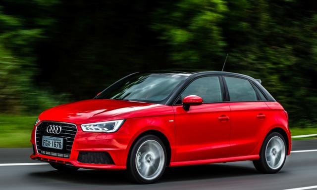Sobre Audi A1 2018 119292_1