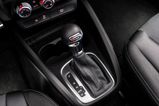 Sobre Audi A1 2018 119305_1