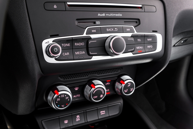 Sobre Audi A1 2018 119306_1